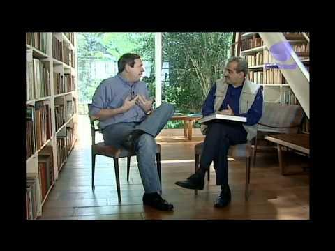 Maurício de Nassau (1/2) - De Lá Pra Cá - 05/10/2009