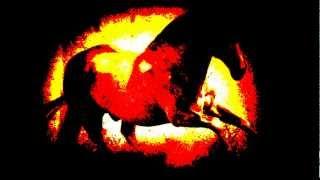 Dance ejay 6***Ritmo Caliente- Musica de TransilvaniaBoy***