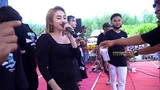 Download lagu WELAS HANG RENG KENE   ARLIDA FT  SHERLY ADELLA UMINCHU