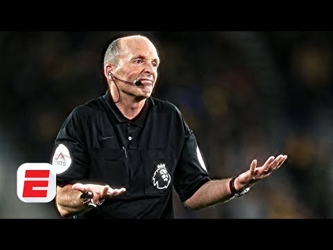will-the-premier-league's-use-of-var-be-better-than-in-other-leagues?-|-espn-fc