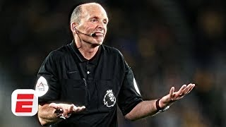 Will the Premier League's use of VAR be better than in other leagues? | ESPN FC