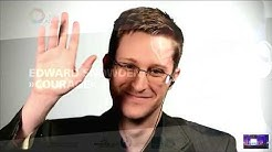 KölnAlumni presents: Live-Stream mit Edward Snowden und Podiumsdiskussion an der Universität zu Köln