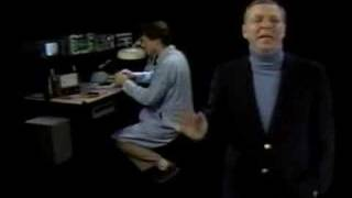 Crazy Eddie more Commercials and Bloopers