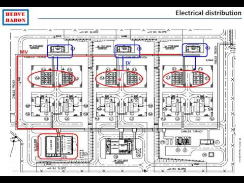 Oil & Gas Engineering Audiobook - Chapter 12 Electrical