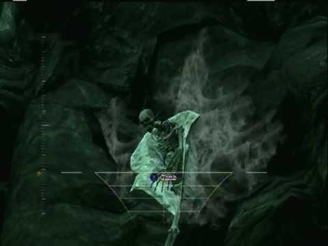 Batman Arkham Asylum Riddles Killer Moth Youtube