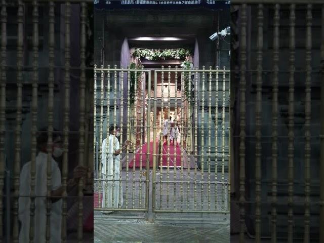 #Main #Entrance #of #Tirumala #Thirupathi #Temple #Wonderful #Rare #video