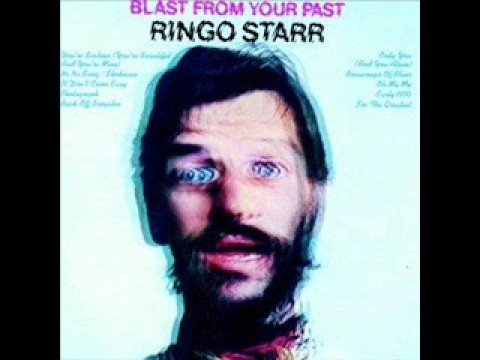 ringo starr the no no song youtube. Black Bedroom Furniture Sets. Home Design Ideas