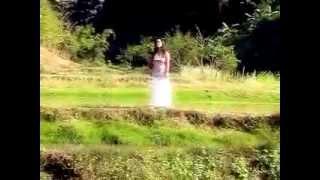 C. Vanlalrawni - Nun a kim lo (Official)