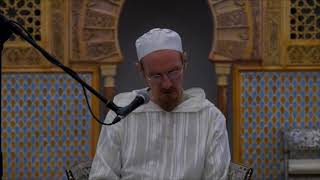 Studies of Imam al-Ghazali -   Abdal Hakim Murad -  Sunday July 16, 2017