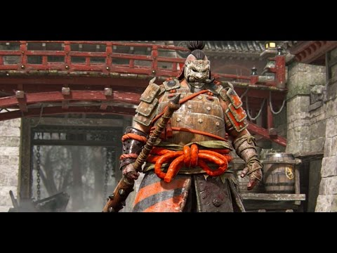 for honor sugoki trailer youtube. Black Bedroom Furniture Sets. Home Design Ideas