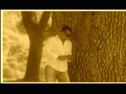Shayan-Safar Naro(Official Music Video)