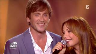 Download lagu Solenzara - Francine Massiani et Thomas Dutronc