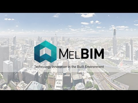 MelBIM Highlights