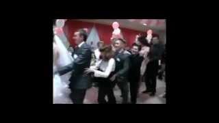 Организация свадьбы самостоятельно! Как это выглядит со стороны)