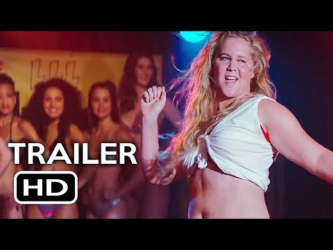 I Feel Pretty Official Full online #1 (2018) Amy Schumer, Michelle Williams Comedy Movie HD
