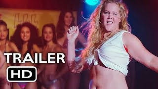 Video I Feel Pretty Official Trailer #1 (2018) Amy Schumer, Michelle Williams Comedy Movie HD download MP3, 3GP, MP4, WEBM, AVI, FLV Juni 2018