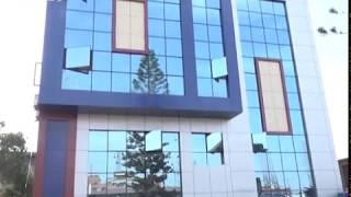शेयर बजारमा परिसूचक नेप्से घट्यो, कारोबारमा सुधार - NEWS24 TV
