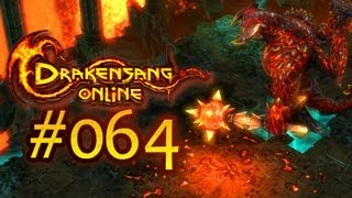 Let's Play Drakensang Online #064 - Herold als Zirkelmagier? EAAASY!