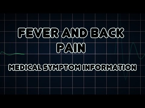 hqdefault - Back Pain Migraine Fever