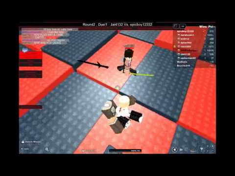 epic fail with dh in roblox