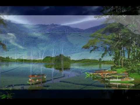 Spirit Of Sunda (part 1)