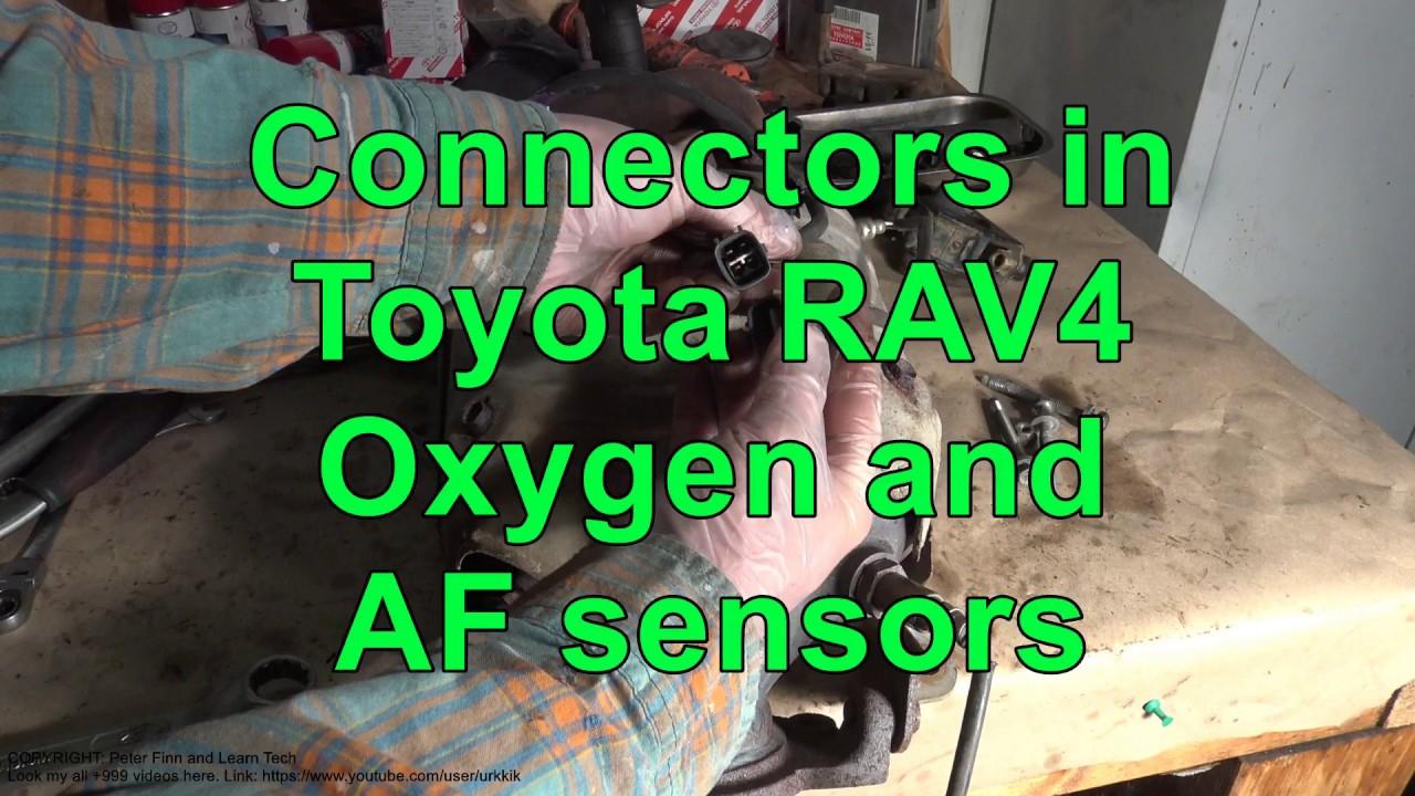 P0606 toyota rav4 2006 | Toyota OBD  2019-02-22