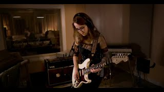 Plaid Dog Crowdfunding Campaign Video: Elisa Miconi's Debut Studio Album