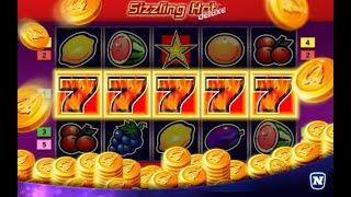 Výherný automat