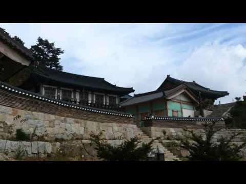 치악산 상원사 2015년9월26일