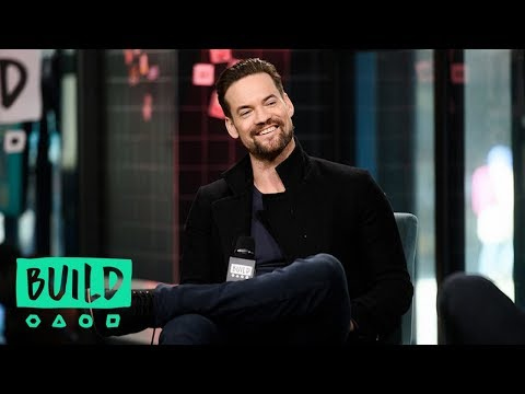 "Shane West's Reaction To Mandy Moore Falling In Love With Him In ""A Walk to Remember"""