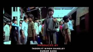 Yeh Sunday Kyun Aata Hai 15 sec promo 1
