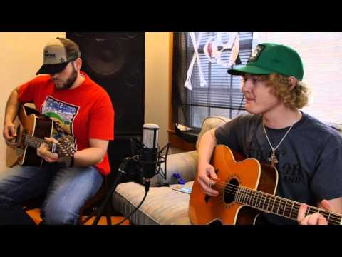 """Wish I Was Him Tonight - Read Southall with John Tyler Perry /// One Take Session"