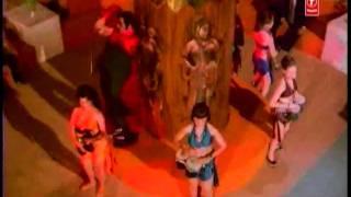 RD Burman Voice Song - Kisne Dekha Hai Kal - Aaja Mere Pyar Aaja..