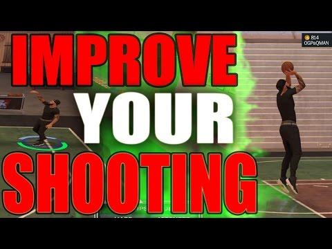 THE REAL ADVANTAGE TO USING THE SHOT STICK!! 100% TESTED!!