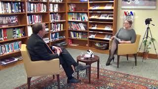 Աշխարհի լավագույն գործը՝ ԱՄՆ դեսպանի պաշտոնը Հայաստանում․ բացառիկ հարցազրույց