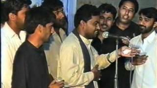 Aslam Iqbal Part 4