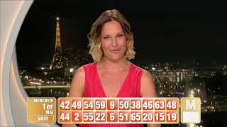 Tirage du soir Keno gagnant à vie® du 01 mai 2019 - Résultat officiel - FDJ