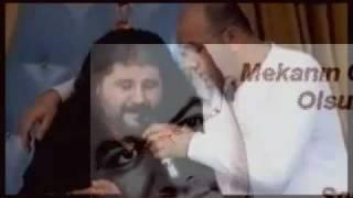 Kıvırcık Ali ve Mustafa Özarslan hep sonradan