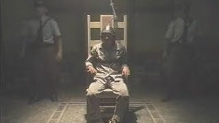 【宇哥】6分钟看完9.1分细思恐极的恐怖神剧《惩役30天》男子连杀7人法官竟然只判30天,可他刚进监狱就后悔了!…