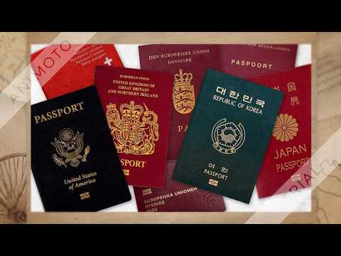 Iraq visa requirements