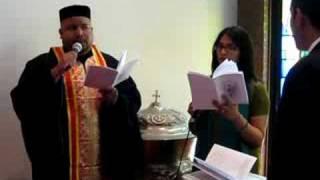 Video Indian Orthodox Liturgical Choir - Eden Thottam Nattone download MP3, 3GP, MP4, WEBM, AVI, FLV April 2018
