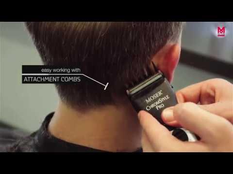 29 янв 2015. Обзор moser 1871 0072 chromstyle pro. Профессиональная машинка для стрижки волос. Отзывы. Комплектация. Описание. Краткие характеристики: машинка универсал.