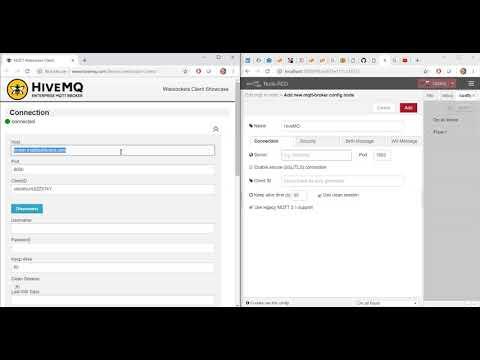 node-red – Rifqi-On Com