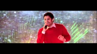 Mohamed Hamaki - Om El Donia (HD Quality)