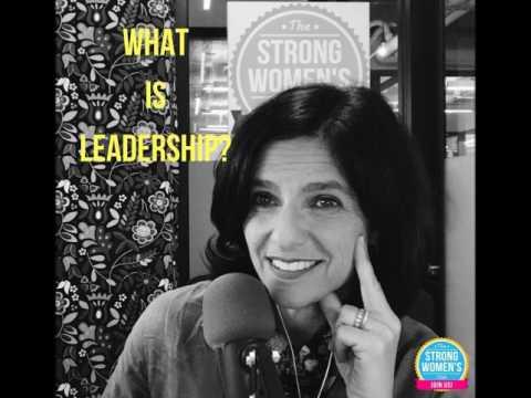 #SWC27:  Transformational Leadership vs Transactional Leadership Styles