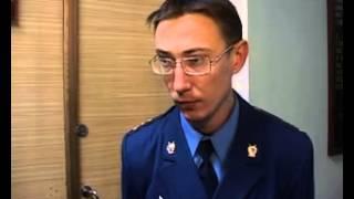 Обманул государство на семь с лишним миллионов рублей