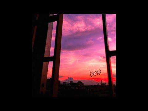 [FREE] iann dior x Trippie Redd Type Beat - \