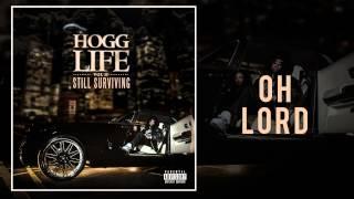 Slim Thug - Oh Lord (Audio)