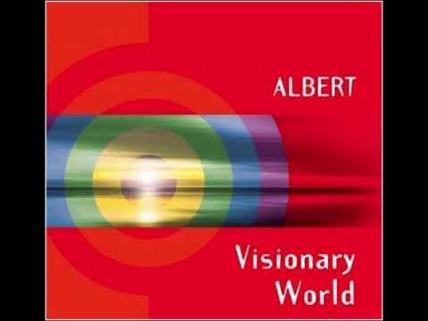 "Djivaeri/Immigrants - Albert ""Visionary World"""