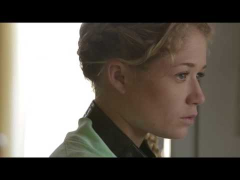 Betrothed - TRAILER